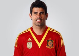 Costa, From Marca