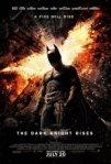 Photo Credit: IMDB