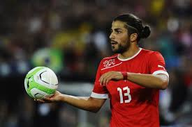 Ricardo Rodriguez, From Bleacher Report