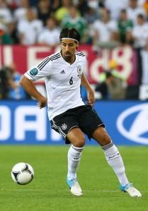 Sami+Khedira+Germany+v+Portugal+Group+B+UEFA+eopEzpXb19Kl