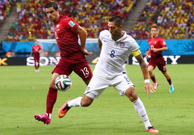 Photo Credit: goal.com