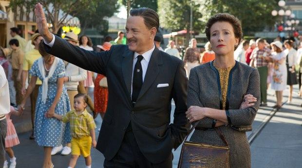 Photo Credit: movies.disney.com